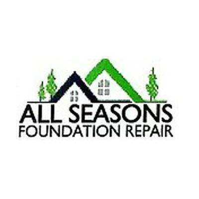 Absolute Foundation Repair Logo