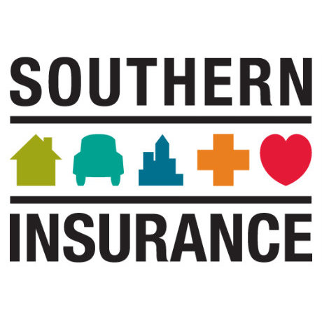 image of the Southern Insurance Associates