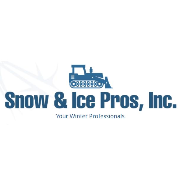 Snow & Ice Pros Inc - Hammond, IN 46320 - (219)554-1000 | ShowMeLocal.com