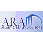 ARA - Babineau Appraisals