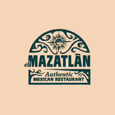 El Mazatlan Mexican Restaurant - Mankato, MN - Restaurants