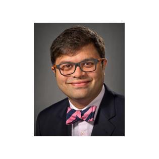Dev Kamdar, MD - New Hyde Park, NY - Other Medical Practices