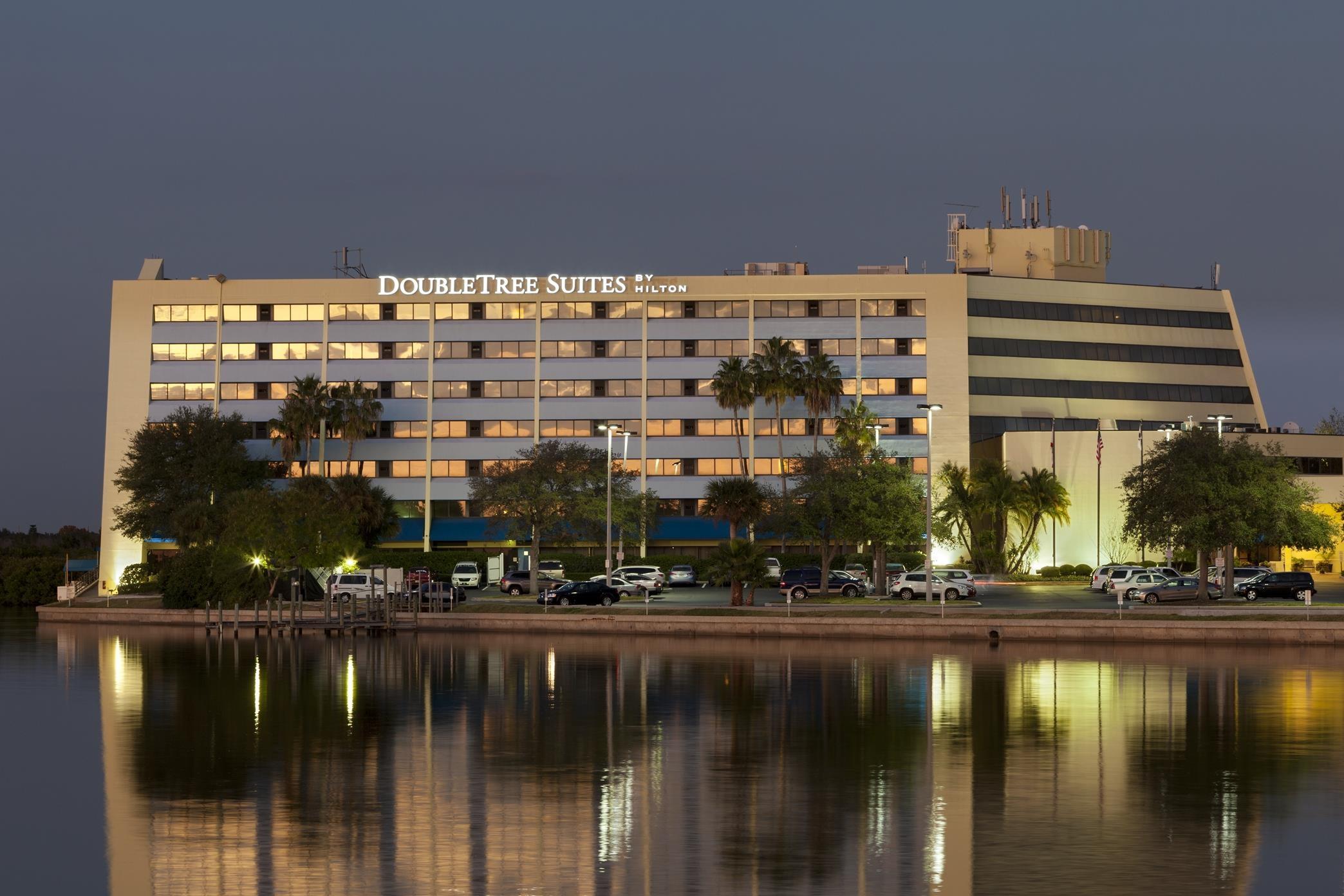 gay resorts tampa bay florida
