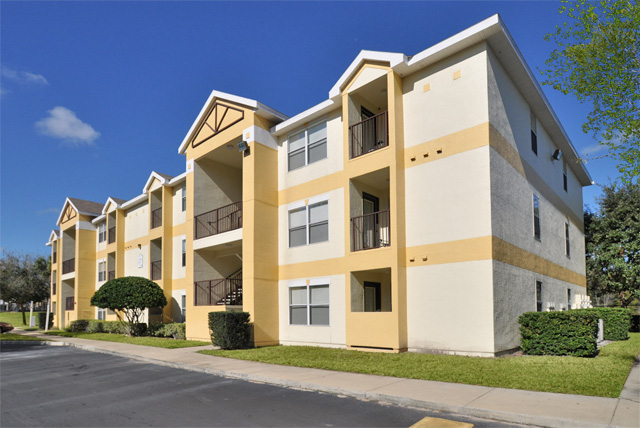 Charleston Place Apartments Holly Hill Fl