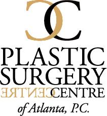 Plastic Surgery Centre of Atlanta: David B. Brothers MD, FACS - Atlanta, GA - Plastic & Cosmetic Surgery