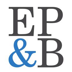 Ekblad, Pardee & Bewell, Inc. - Maplewood, MN 55117 - (651)771-8111   ShowMeLocal.com