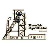 Bild zu Ewald-Apotheke in Gelsenkirchen