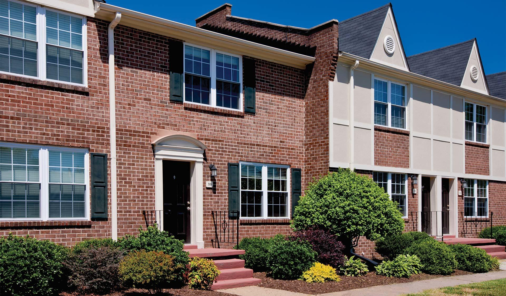 Maple Crossing Apartments Reviews