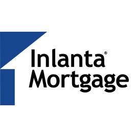 Jim Gussman - Inlanta Mortgage