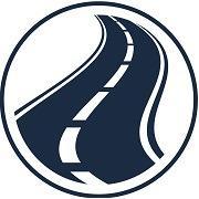 Roadside24 - Salem, VA - Auto Body Repair & Painting