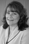 Edward Jones - Financial Advisor: Ann M Stalbird image 0