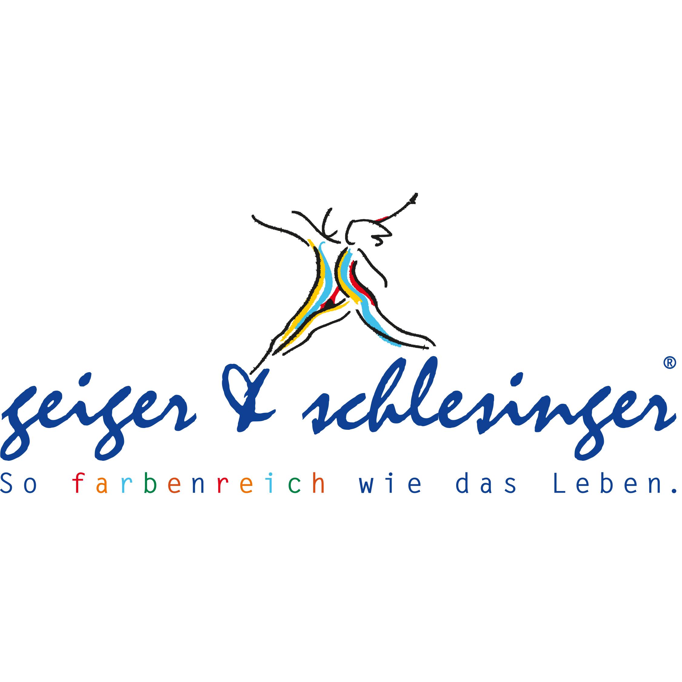 Geiger & Schlesinger GmbH, Raumausstatter & Bodenleger