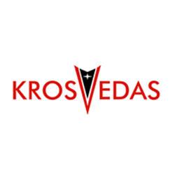 KROSVEDAS, UAB