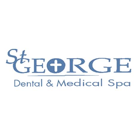 St. George Dental & Medical Spa