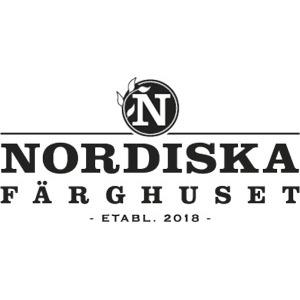 Nordiska Färghuset AB