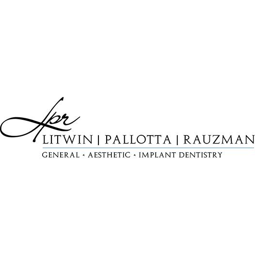 Rauzman & Pallotta of Nutley
