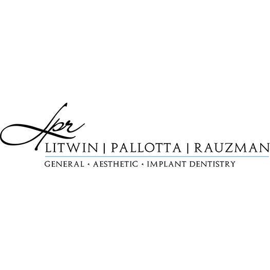 Litwin | Pallotta | Rauzman