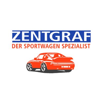 Bild zu ZENTGRAF Autowerkstatt in Gauting