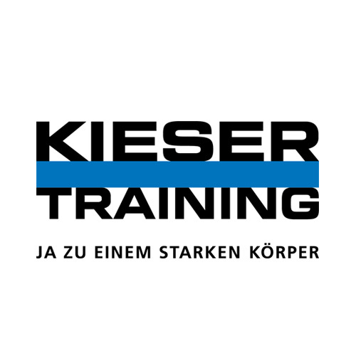 Bild zu Kieser Training in Stuttgart