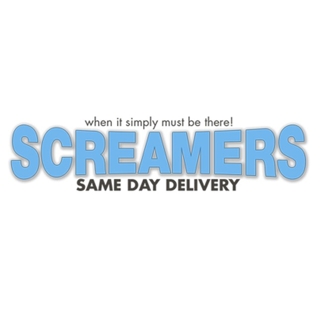 Screamers Ltd