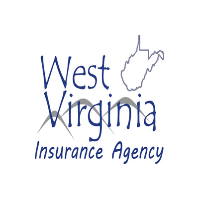 West Virginia Insurance Agency In Lewisburg, Wv 24901. Domain Registration Malaysia Gw Mba Ranking. Online Nursing Degree Programs California. Technical Support For Hp Donate Car San Jose. Print My Business Cards Botswana Safari Tours. Mobile Computing Trends Best Car Under 15 000. Tree Trimming Santa Barbara Us Bank Review. Car Insurance Boise Idaho Olde Beau Golf Club. Hospice In San Antonio Nail Salon Baton Rouge