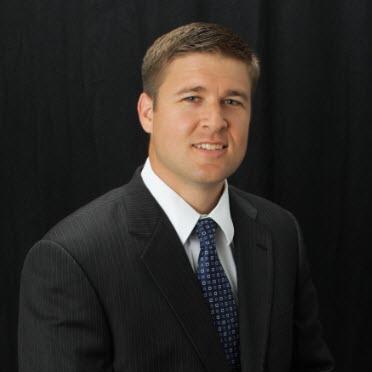 Jason Sullivan, MD