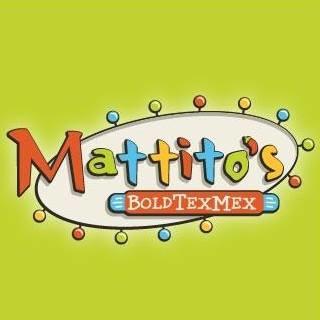 Mattito's