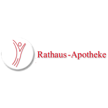 Bild zu Rathaus-Apotheke in Eppstein