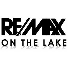 Lisa Bender, REALTOR at RE/MAX on the Lake