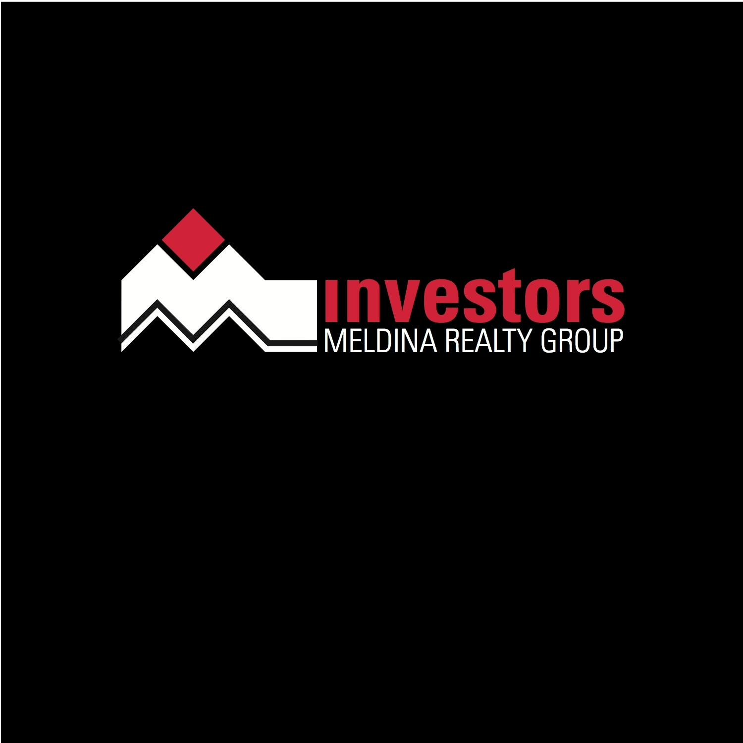 Investors Meldina Realty Group