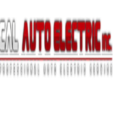 Cal Auto Electric Inc