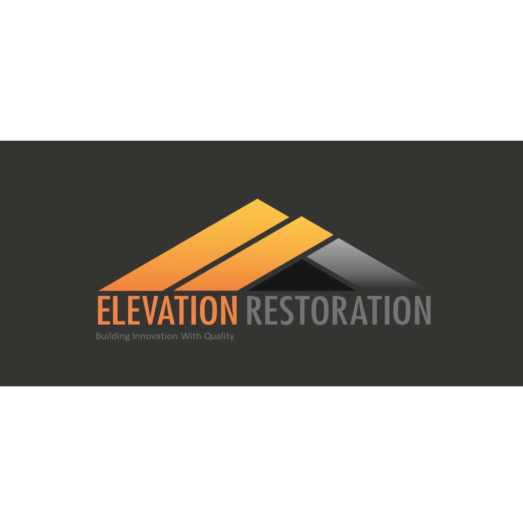 Elevation Restoration LLC