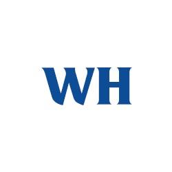 Whiskey Holler Inc