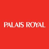 Palais Royal - Closed
