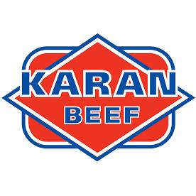 Karan Beef (Pty) Ltd