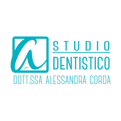 Corda Dott.ssa Alessandra Odontoiatra