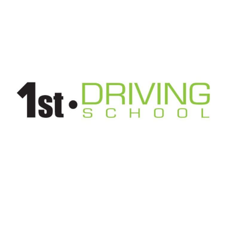 1st Driving School Ltd - Nottingham, Nottinghamshire NG1 5BL - 08000 197745 | ShowMeLocal.com