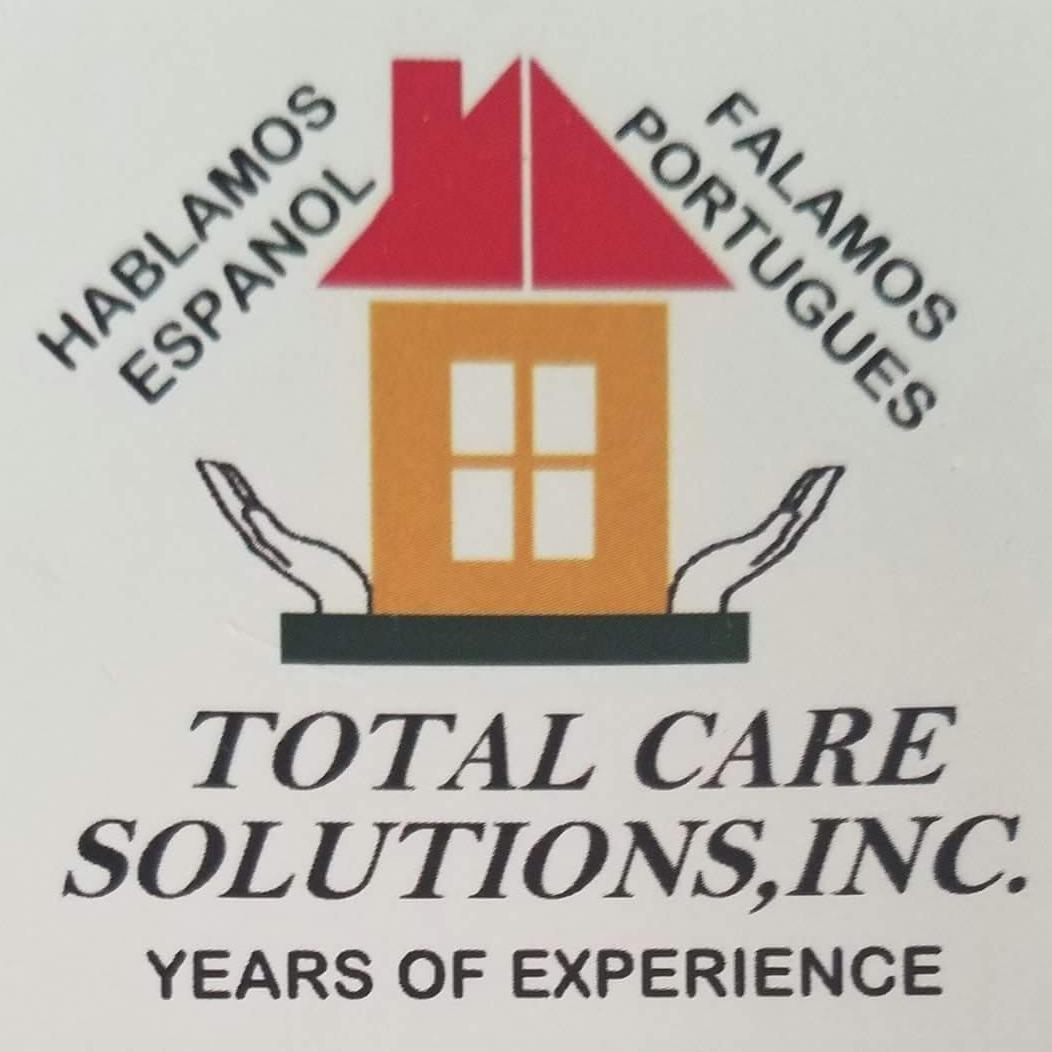 Total Care Solutions, Inc.