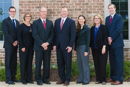 Image 3 | Delco Financial Group, Inc.