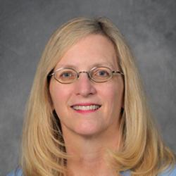 Cathy L Munro, DO