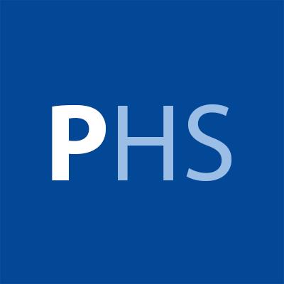 Pride Home Services Inc.