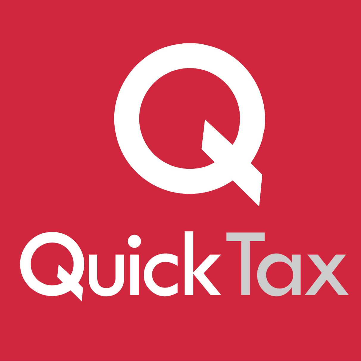 Quick Tax Service