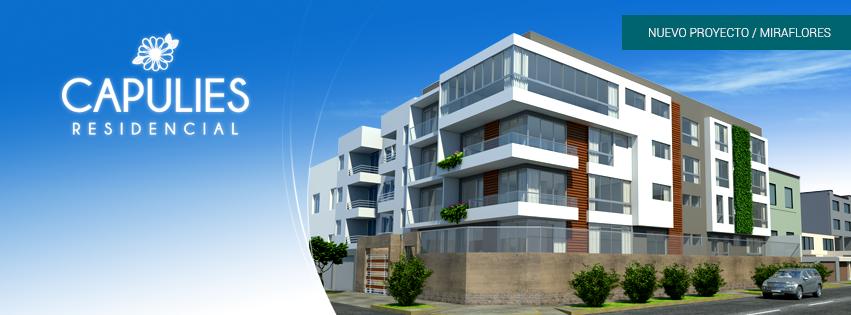 Ruway Arquitectos & Ingenieros Lima