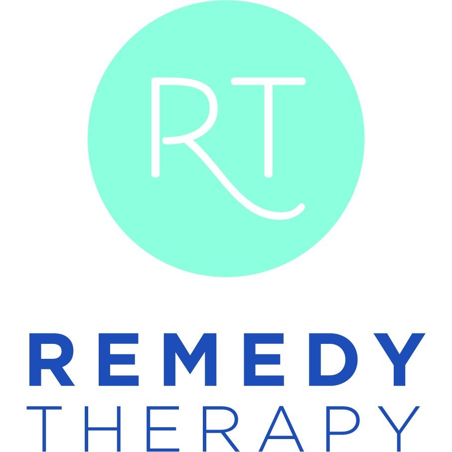Remedy Therapy