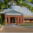 Community Healthcare Center