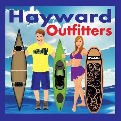 Hayward Outfitters Coupons near me in Hayward | 8coupons