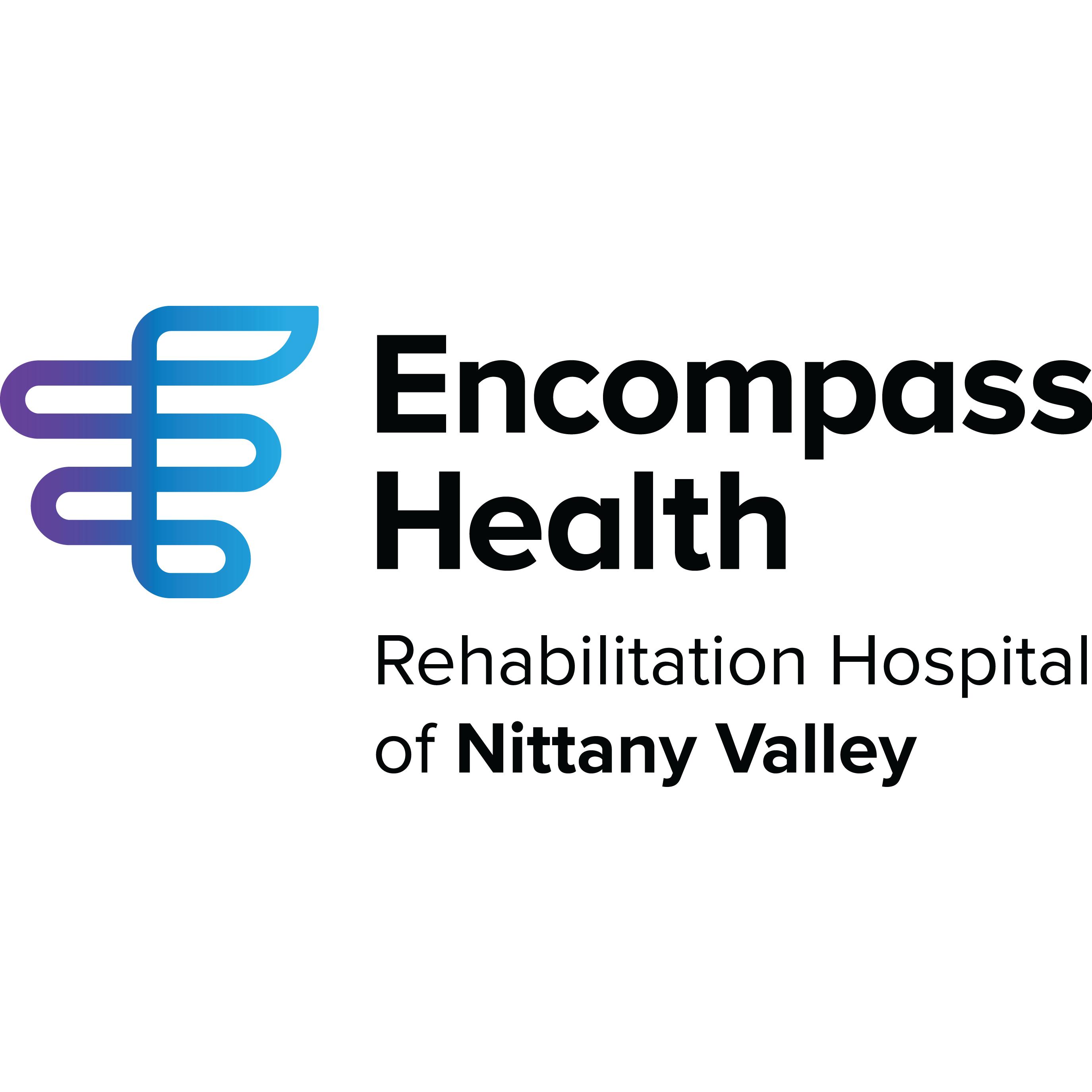Encompass Health Rehabilitation Hospital of Nittany Valley