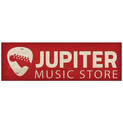 Business Directory For Jupiter Fl Chamberofcommerce Com
