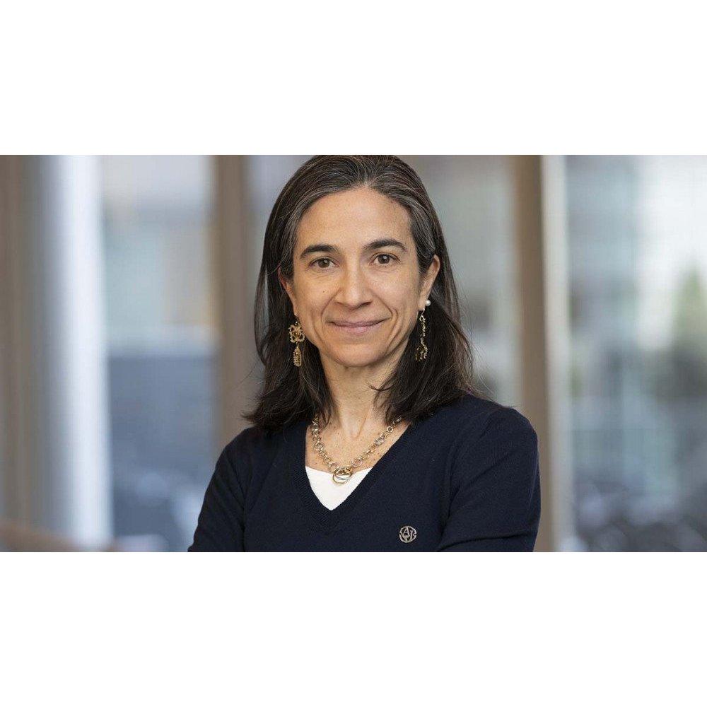 Maria Luisa Sulis MD