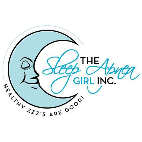 The Sleep Apnea Girl Inc.
